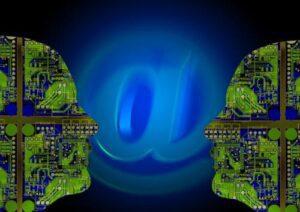 AI-Patent