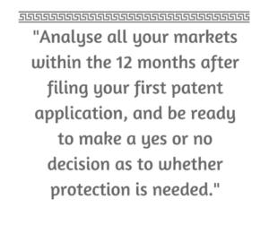 Patent tip 2