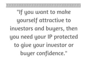 Patent tip 3