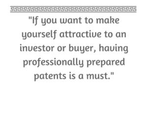 Patent tip 4