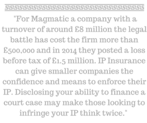 Insurance key point 2