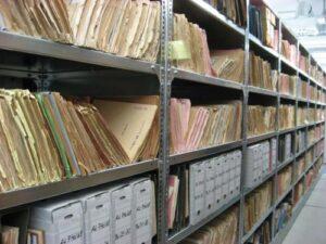 EUTM filings