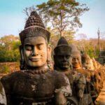 EPO-Cambodia