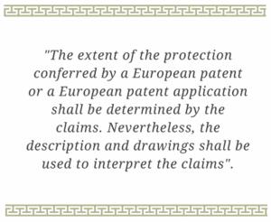 Euro Patents
