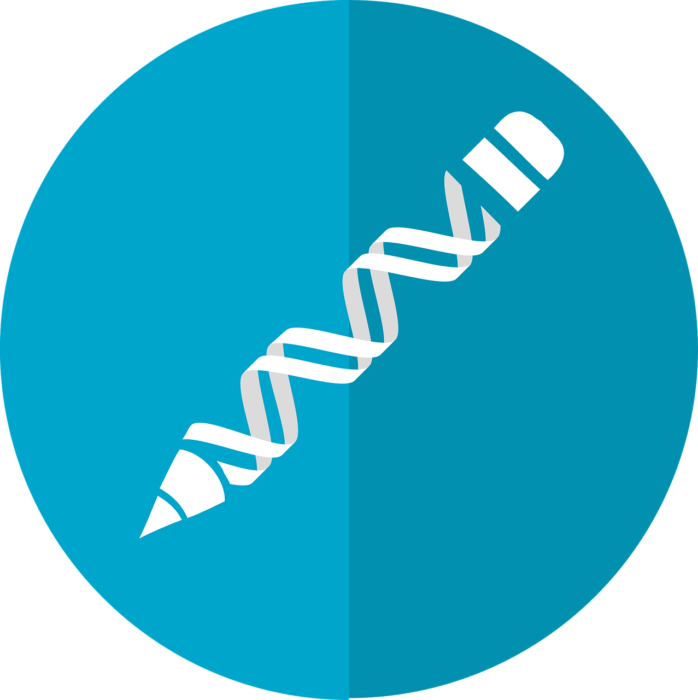 CRISPR Commercial Patents