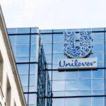 Shanks vs Unilever