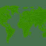 Green Innovation