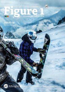 Figure 1 Magazine - Issue 2